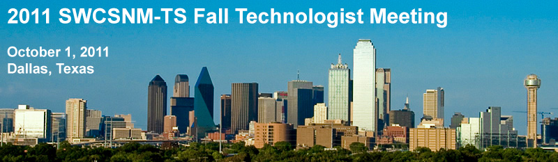fall2011tsheader.jpg