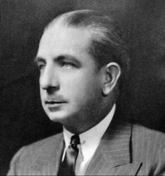 Henry H. Turner, MD