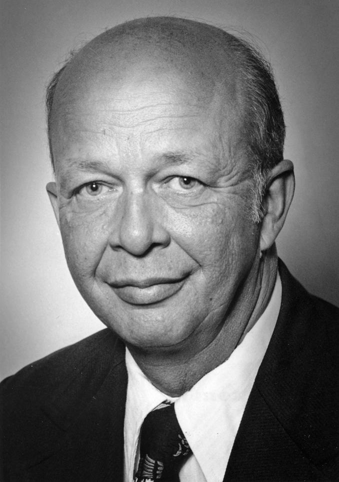 John U. Hidalgo, MS