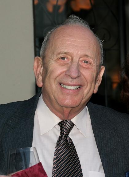 Martin Nusynowitz, MD