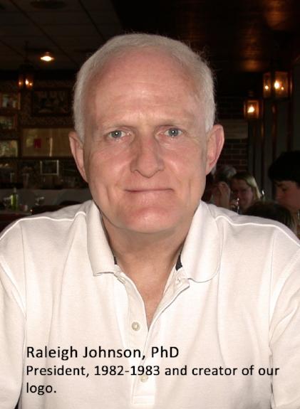 RaleighJohnsonFINAL2.jpg