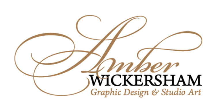 AMBER WICKERSHAM
