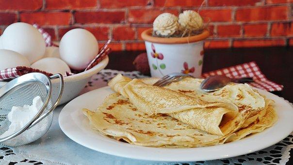 pancakes-2020863__340.jpg