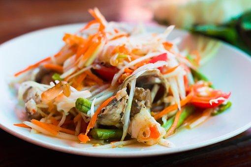 food-1603759__340.jpg