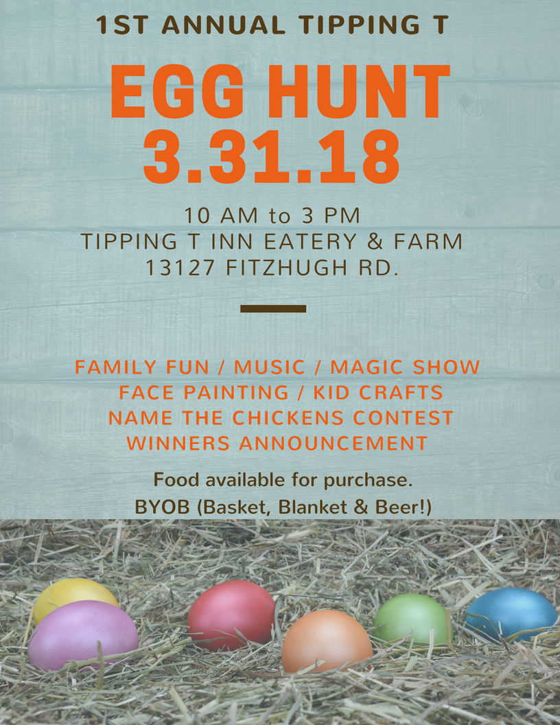 Tipping T Egg Hunt (1).png