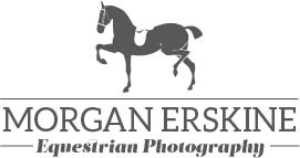 Morgan Erskine Equestrian Photography