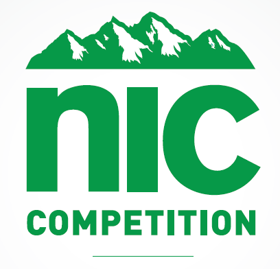 Johns Manville donated $25,000 to sponsor the 2014 Net Impact Case Competition (NICC). See who won!