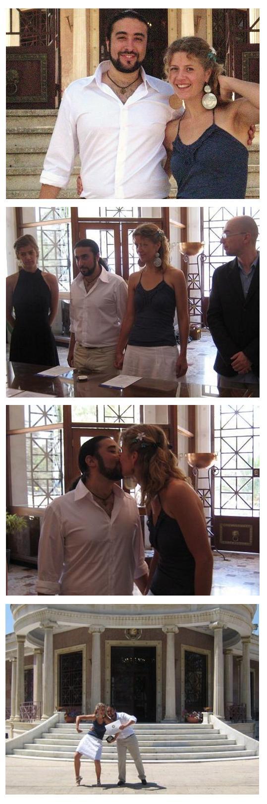 wedding-complete