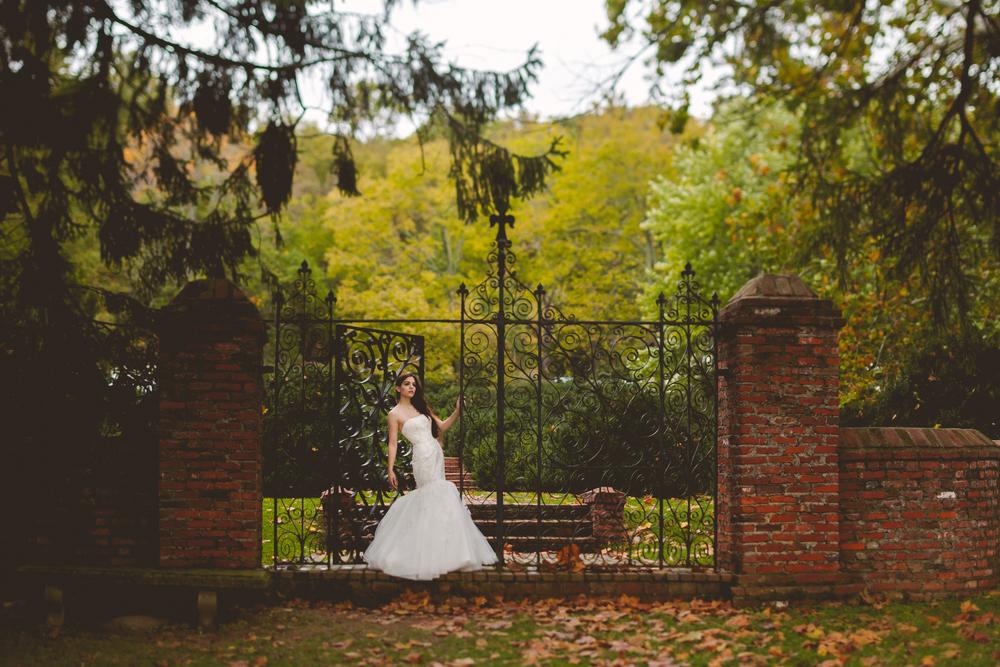 victoria-bridals-blog01.jpg
