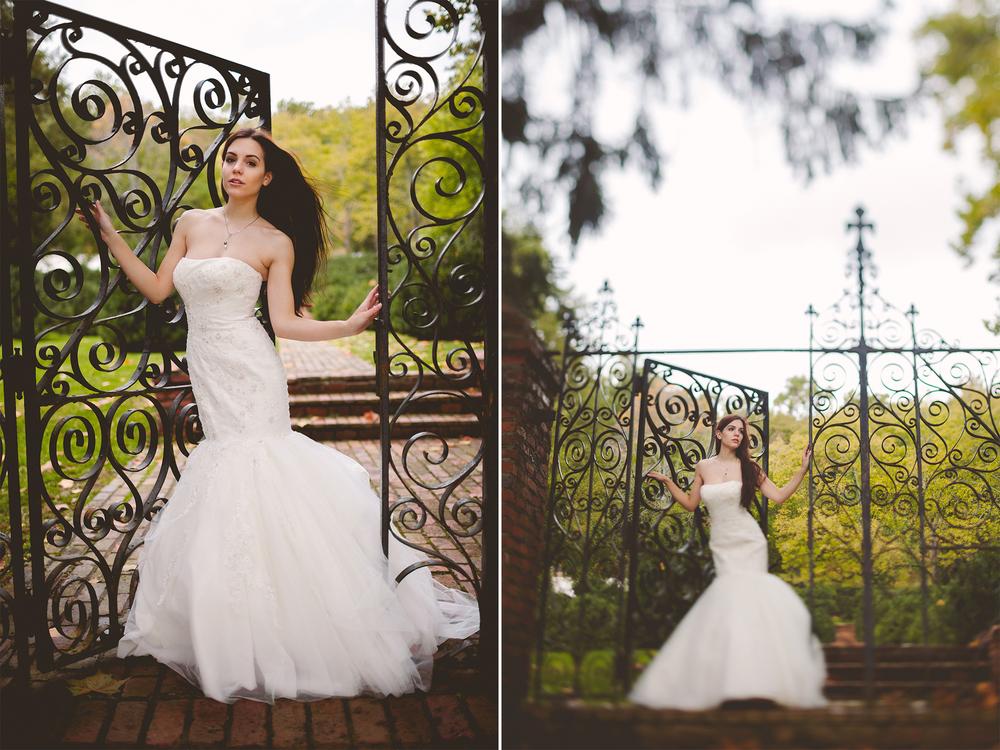 victoria-bridals-blog03.jpg