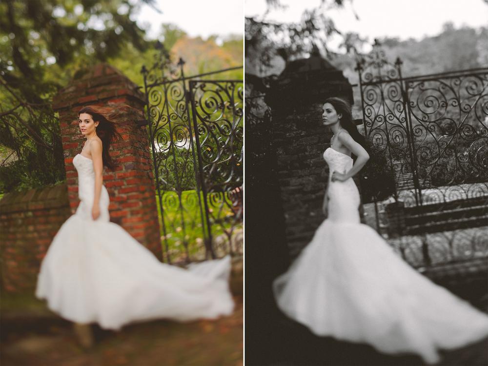 victoria-bridals-blog06.jpg