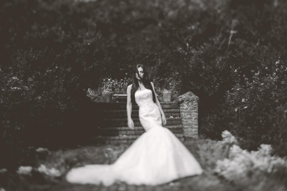 victoria-bridals-blog09.jpg
