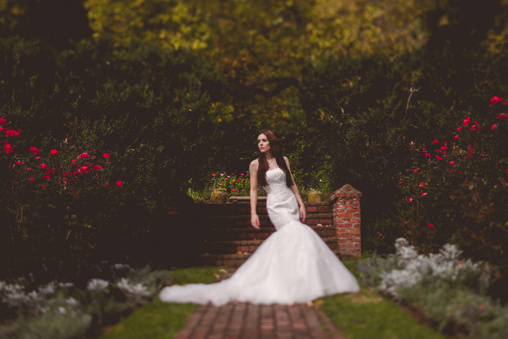 victoria-bridals-blog10.jpg