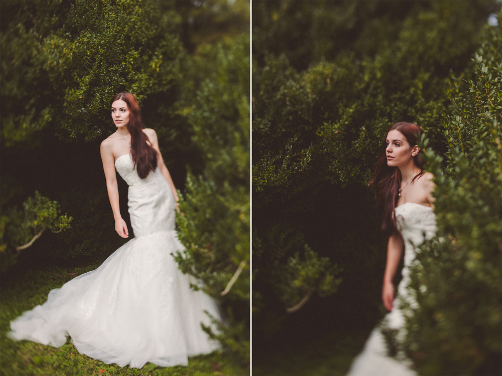 victoria-bridals-blog12.jpg