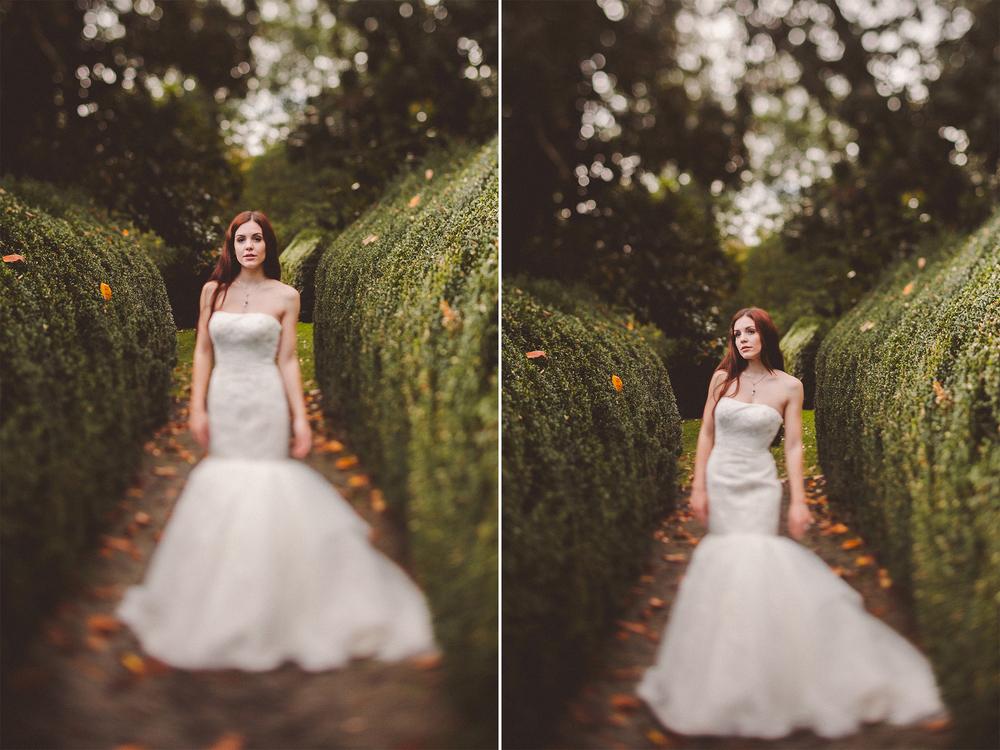 victoria-bridals-blog17.jpg