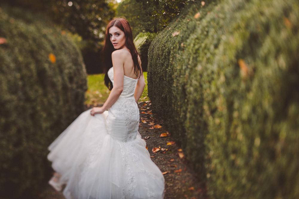 victoria-bridals-blog14.jpg