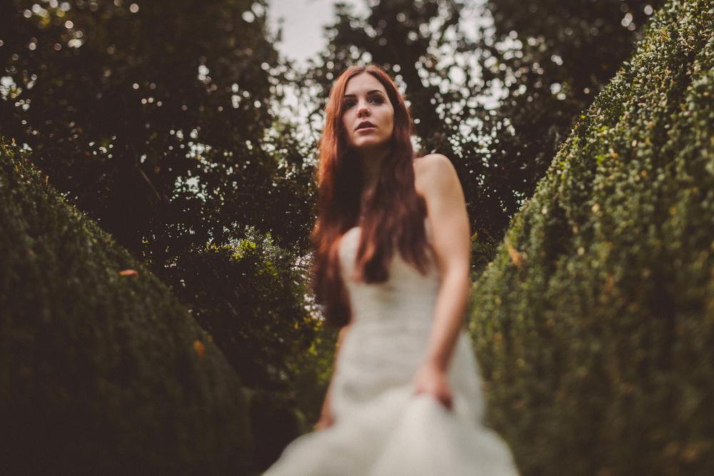 victoria-bridals-blog22.jpg