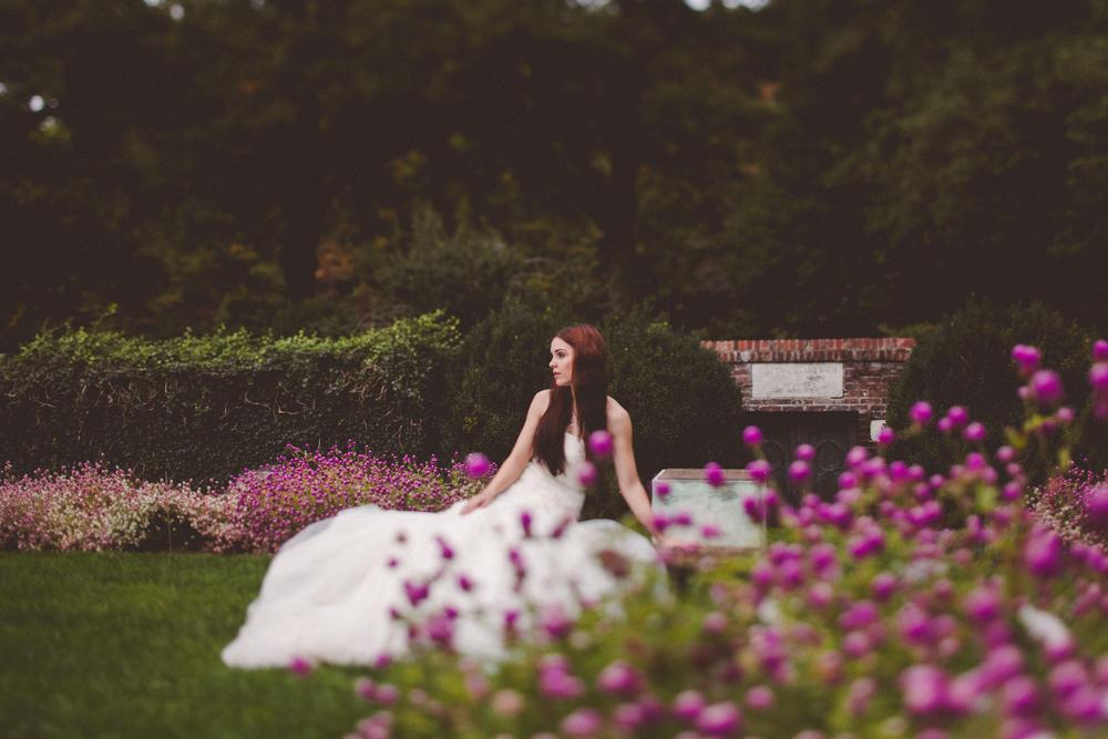 victoria-bridals-blog26.jpg