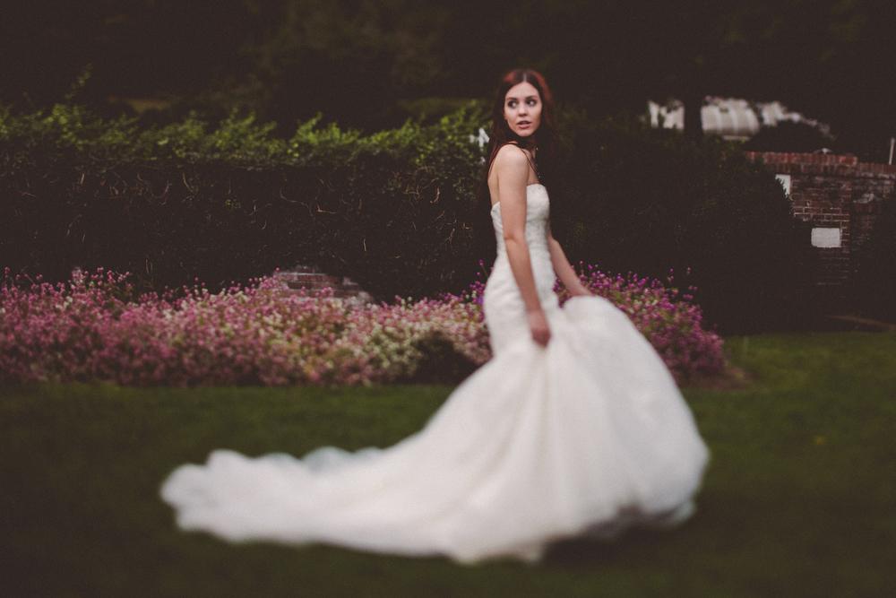 victoria-bridals-blog28.jpg