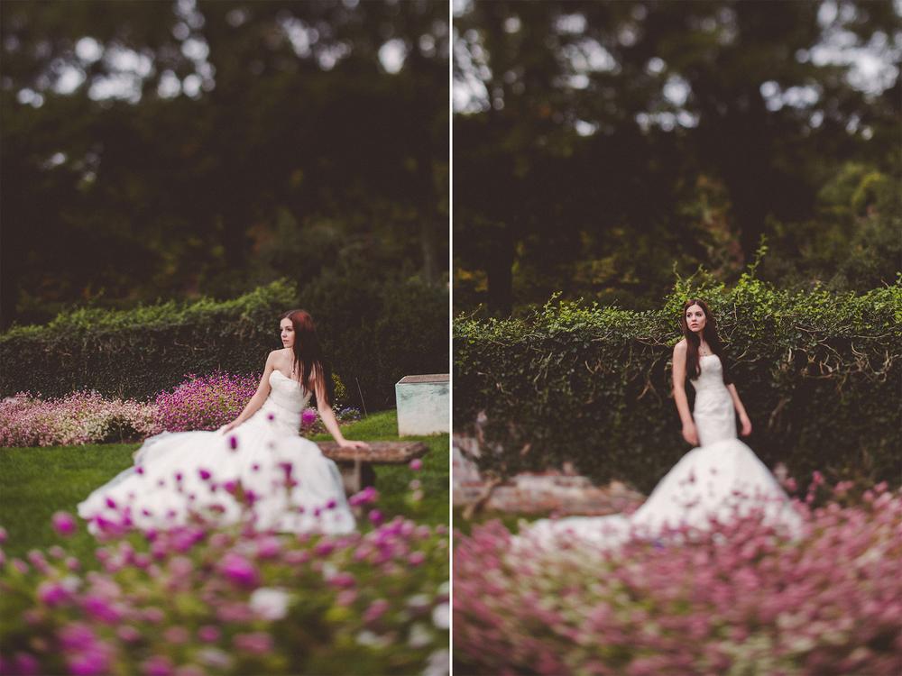 victoria-bridals-blog30.jpg