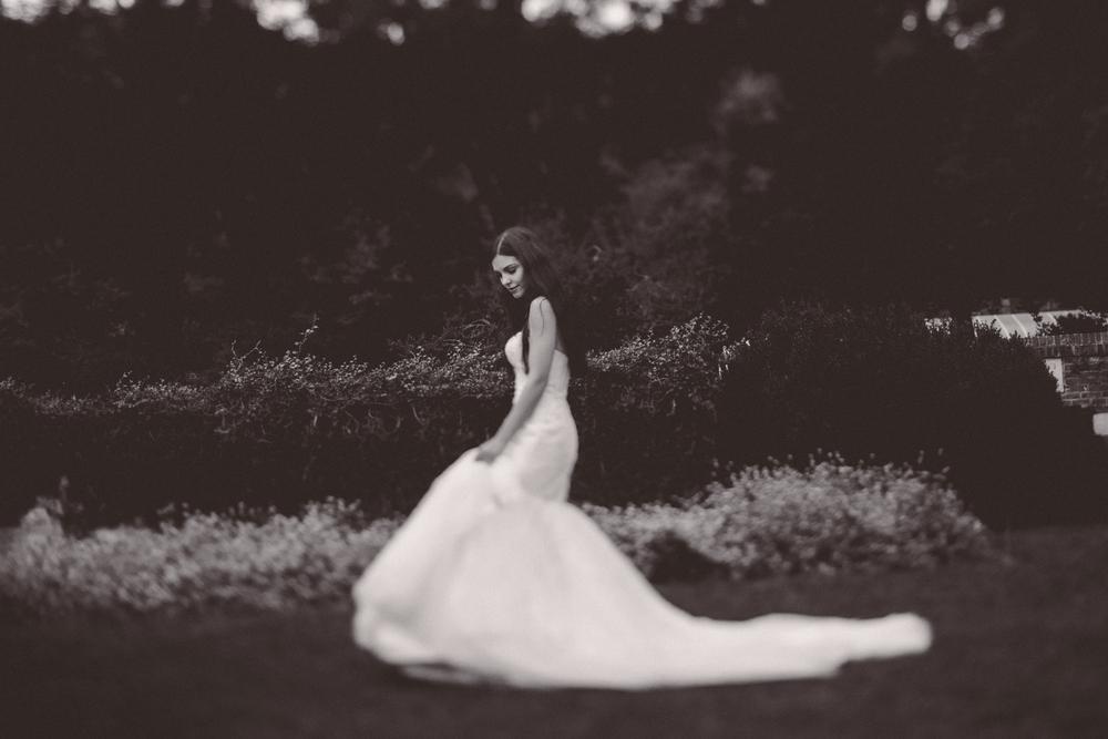 victoria-bridals-blog29.jpg