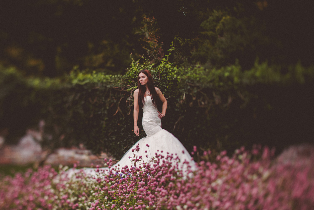 victoria-bridals-blog32.jpg