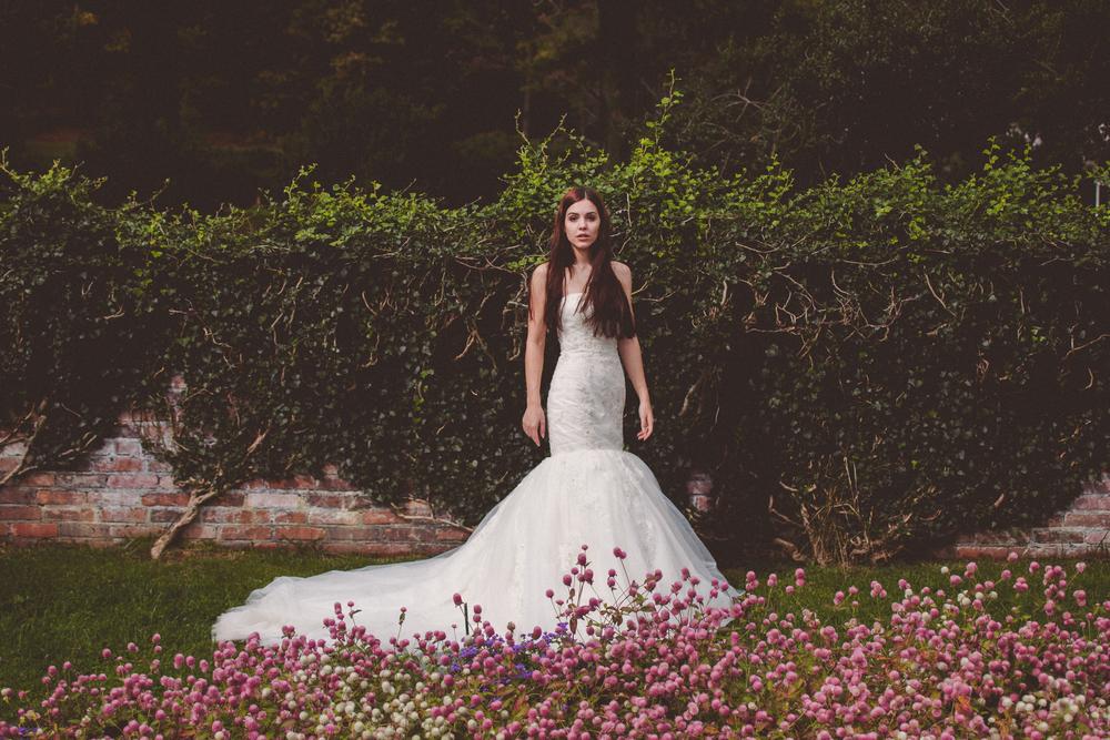victoria-bridals-blog33.jpg