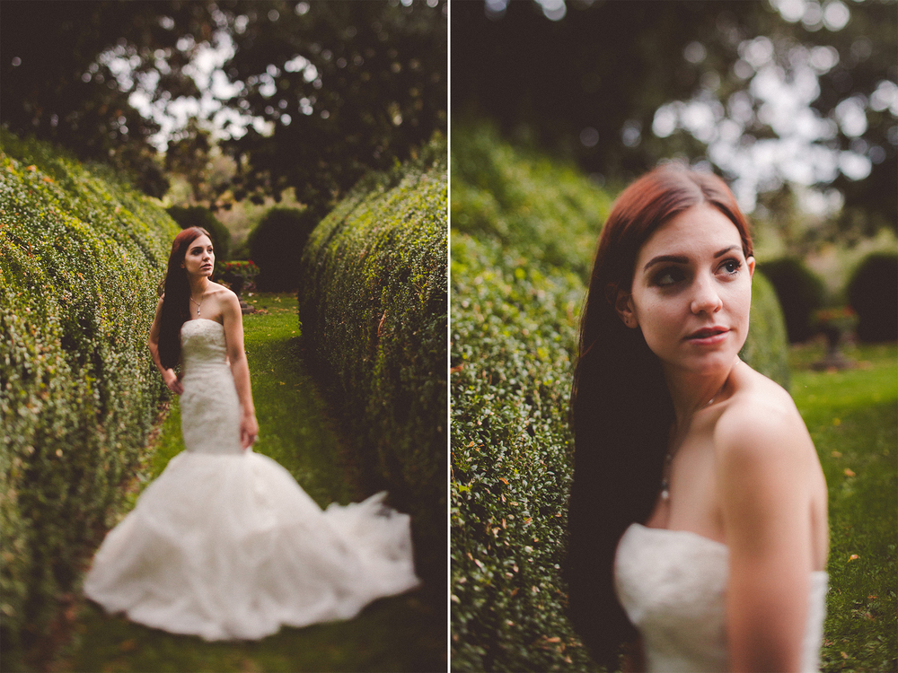 victoria-bridals-blog35.jpg