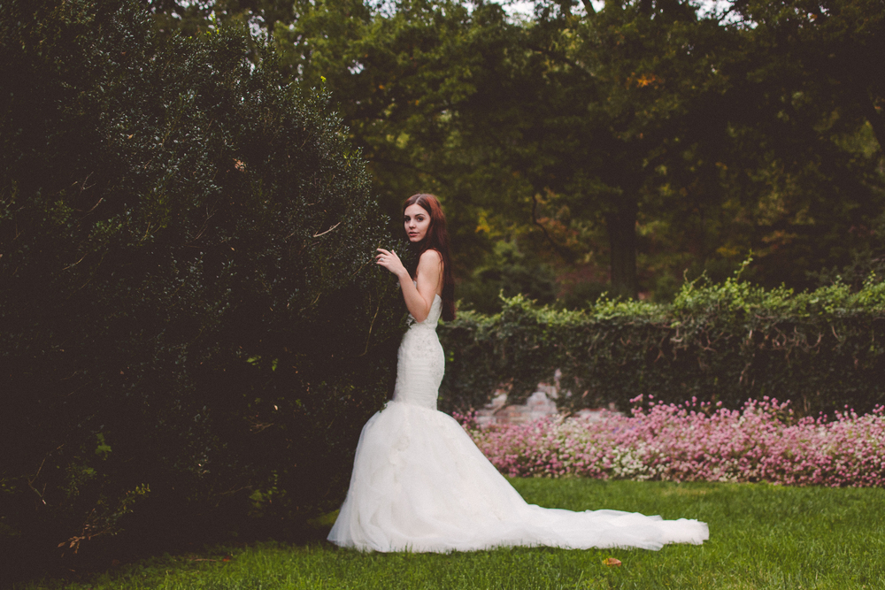 victoria-bridals-blog34.jpg
