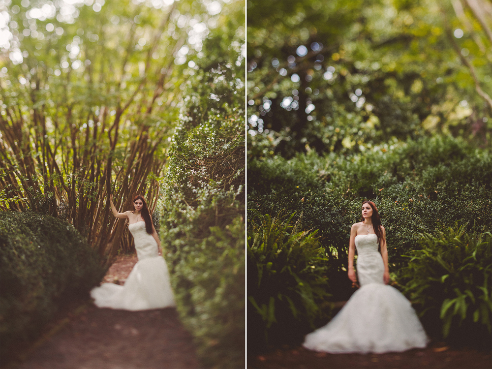 victoria-bridals-blog40.jpg