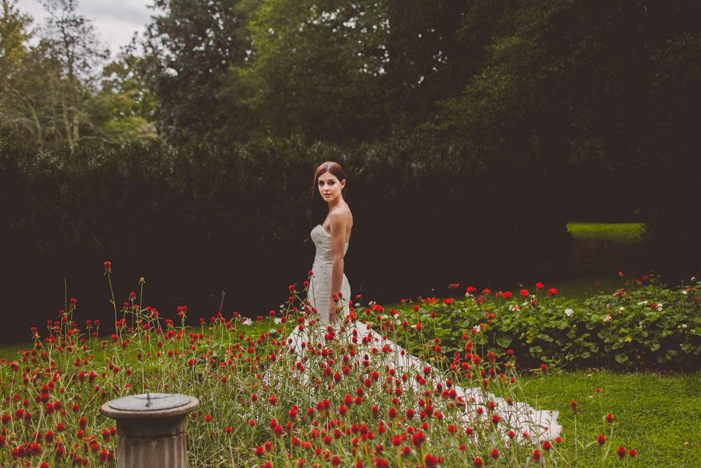 victoria-bridals-blog39.jpg