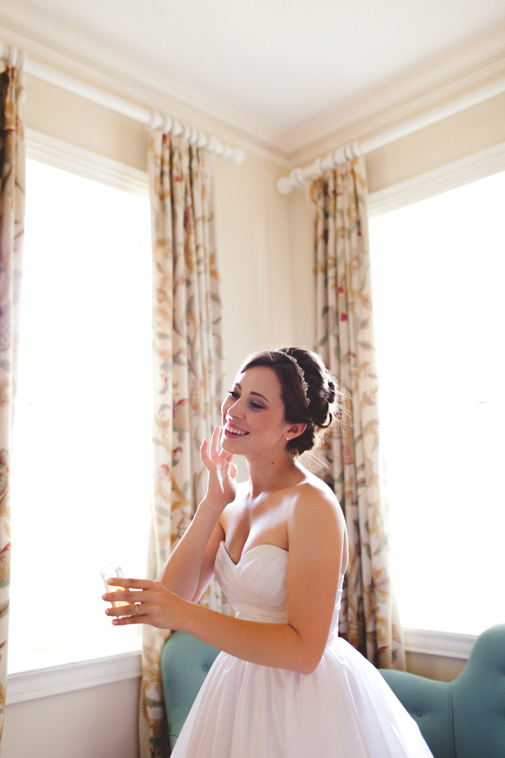 victoria heer | victoria heer photography | murray hill wedding | leesburg, virginia
