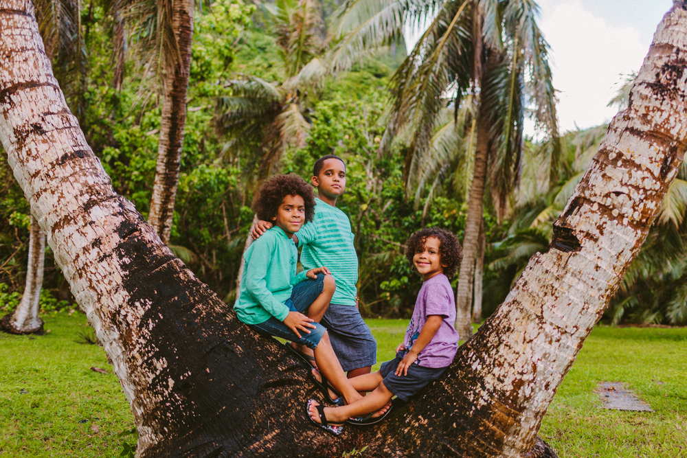island-bambinos-6.jpg