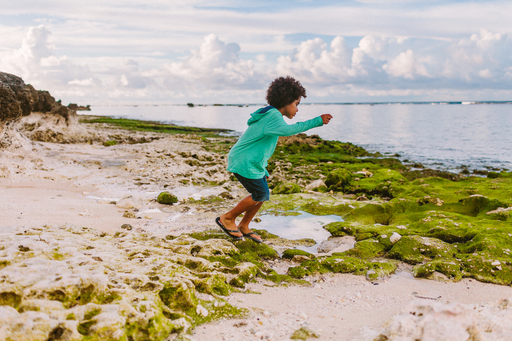 island-bambinos-23.jpg