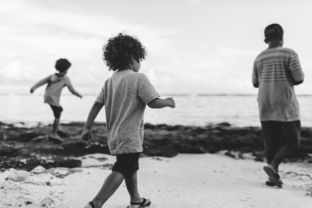 island-bambinos-24.jpg