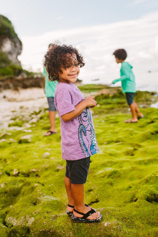 island-bambinos-25.jpg