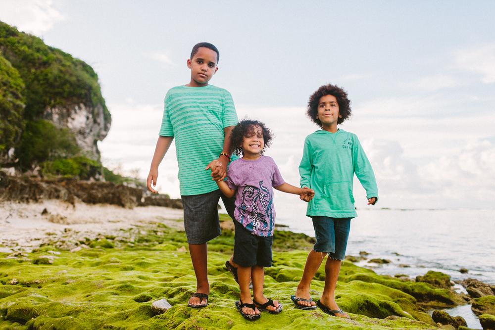 island-bambinos-28.jpg