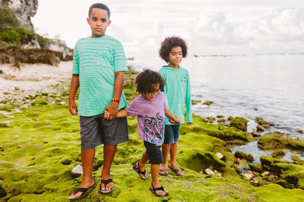 island-bambinos-29.jpg