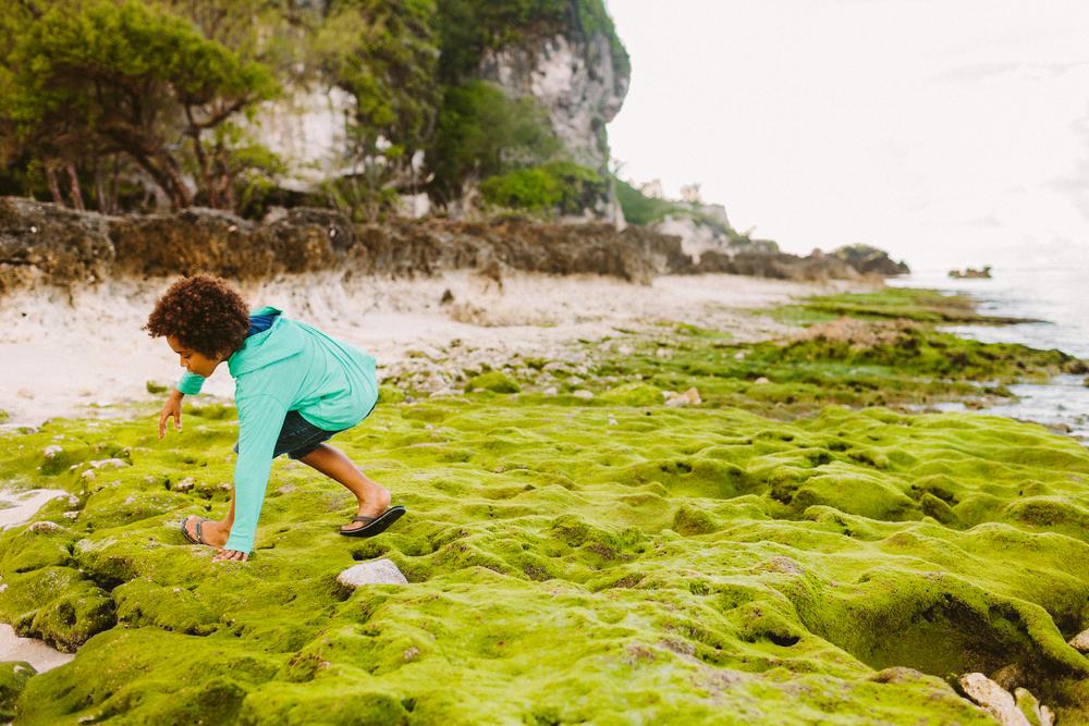 island-bambinos-34.jpg