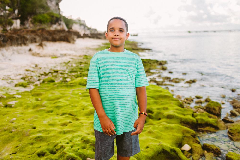 island-bambinos-35.jpg