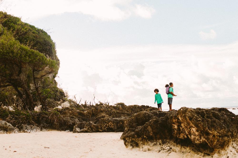 island-bambinos-47.jpg