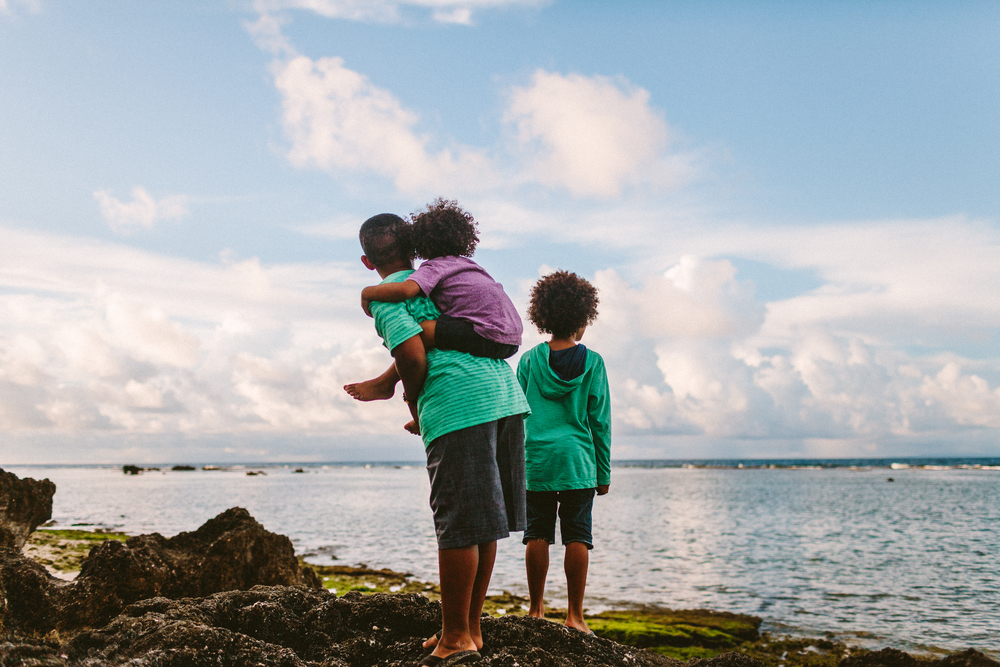 island-bambinos-48.jpg