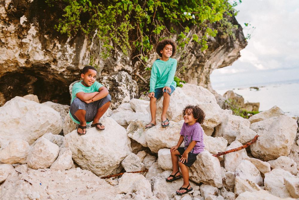 island-bambinos-66.jpg