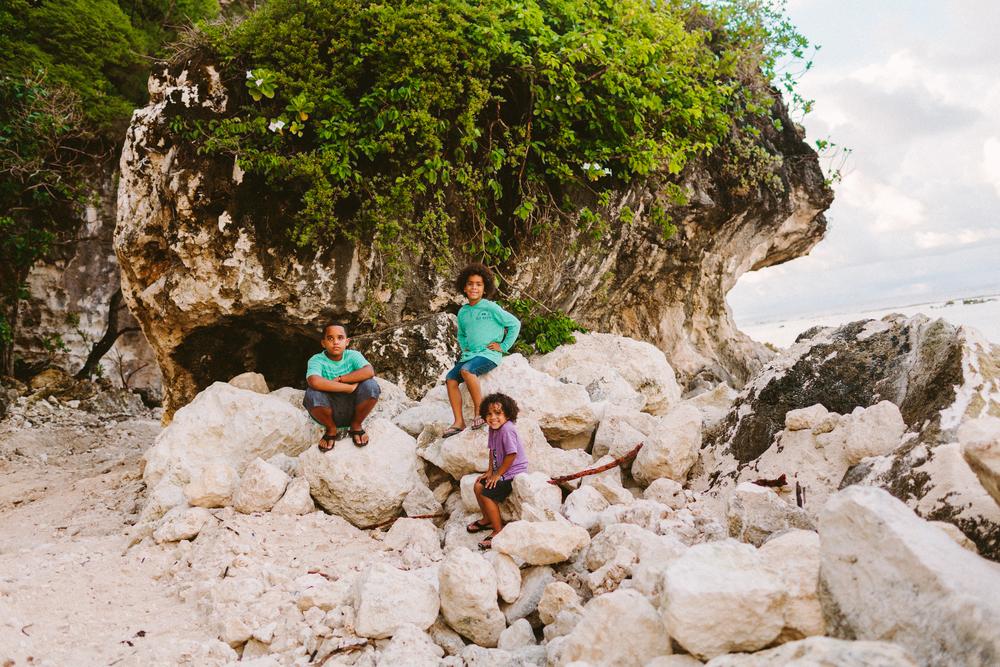 island-bambinos-63.jpg