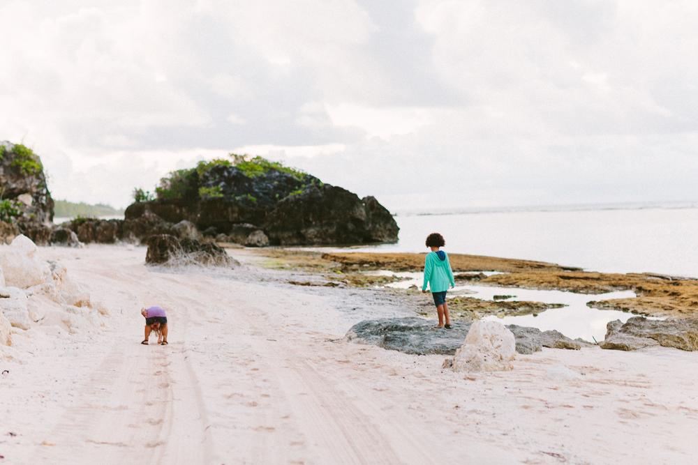 island-bambinos-78.jpg