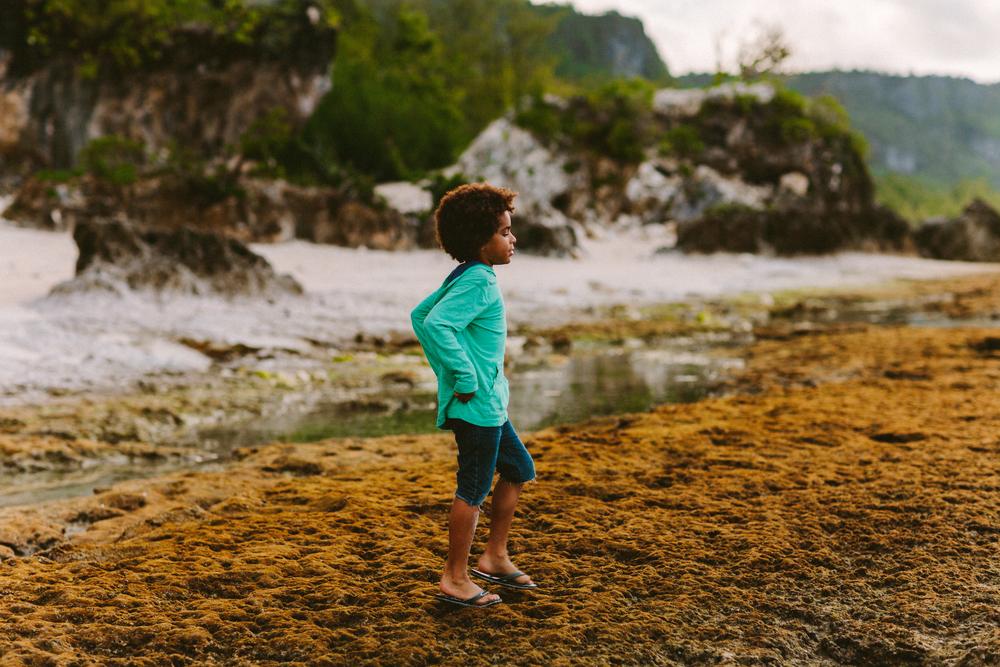island-bambinos-81.jpg