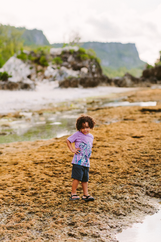 island-bambinos-85.jpg
