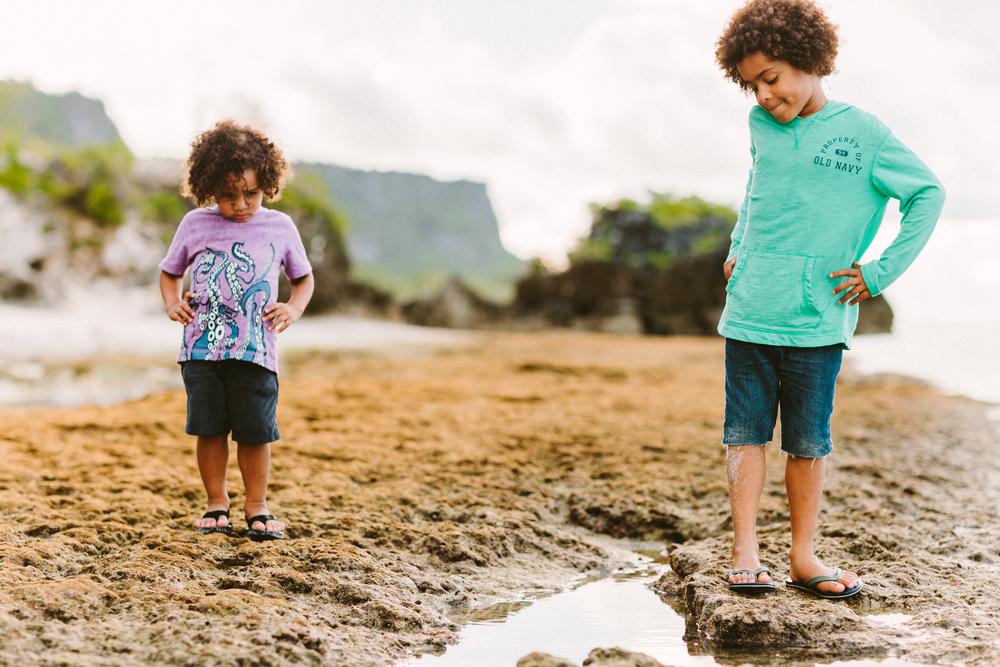 island-bambinos-86.jpg