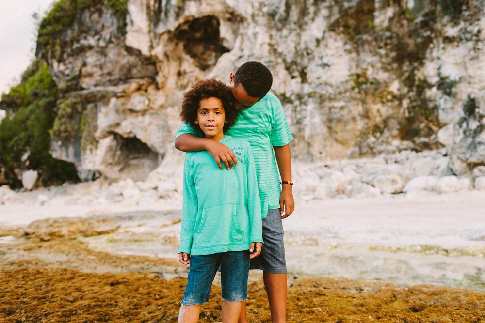 island-bambinos-90.jpg