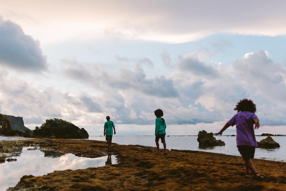 island-bambinos-93.jpg